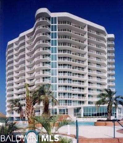28107 S Perdido Beach Blvd UNIT PH-15, Orange Beach, AL 36561 - #: 292236