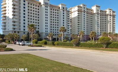 527 Beach Club Trail UNIT C210, Gulf Shores, AL 36542 - #: 292246