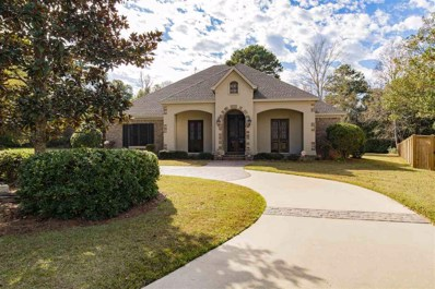 6754 Peyton Court, Fairhope, AL 36532 - #: 292260
