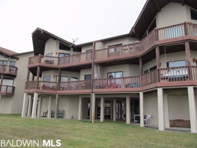 4170 Spinnaker Dr UNIT 1028-B, Gulf Shores, AL 36542 - #: 292264