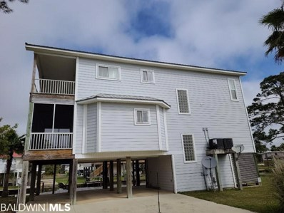 236 W 4th Avenue, Gulf Shores, AL 36542 - #: 292291