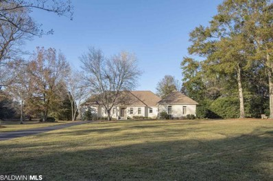 6371 Raintree Road, Fairhope, AL 36532 - #: 292309