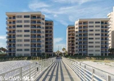 26072 Perdido Beach Blvd UNIT 804W, Orange Beach, AL 36561 - #: 292318