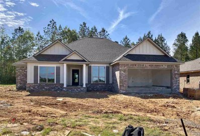 12269 Lone Eagle Dr, Spanish Fort, AL 36527 - #: 292326