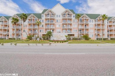 572 E Beach Blvd UNIT 409, Gulf Shores, AL 36542 - #: 292339