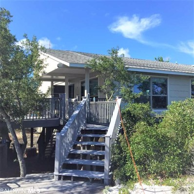 30300 River Road, Orange Beach, AL 36561 - #: 292351