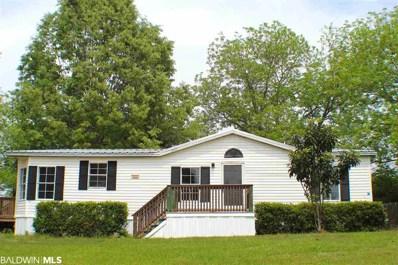 24712 Oak View Ct, Loxley, AL 36551 - #: 292374