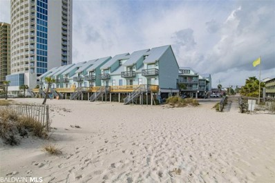507 W Beach Blvd UNIT 504, Gulf Shores, AL 36542 - #: 292427