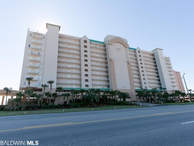 29348 Perdido Beach Blvd UNIT 309, Orange Beach, AL 36561 - #: 292429