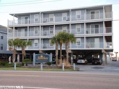 1129 W Beach Blvd UNIT 212, Gulf Shores, AL 36542 - #: 292492