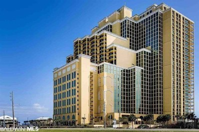 23450 Perdido Beach Blvd UNIT 2215, Orange Beach, AL 36561 - #: 292524