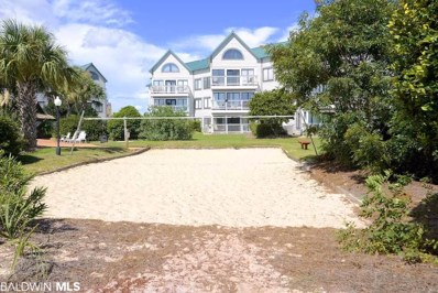 497 Plantation Road UNIT 1242, Gulf Shores, AL 36542 - #: 292536