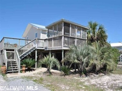 5905 Beach Blvd, Gulf Shores, AL 36542 - #: 292644