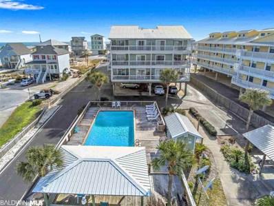 1772 W Beach Blvd UNIT 207, Gulf Shores, AL 36542 - #: 292702