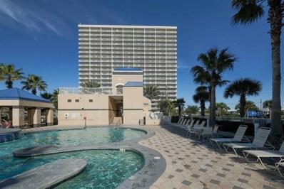 1010 W Beach Blvd UNIT 1604, Gulf Shores, AL 36542 - #: 292764