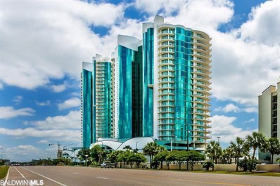 26302 Perdido Beach Blvd UNIT D508, Orange Beach, AL 36561 - #: 292776