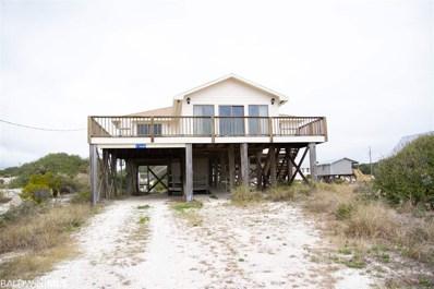 9087 Fish House Road, Gulf Shores, AL 36542 - #: 292804