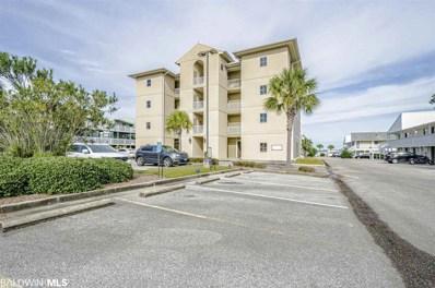 25909 Canal Road UNIT 301, Orange Beach, AL 36561 - #: 292855