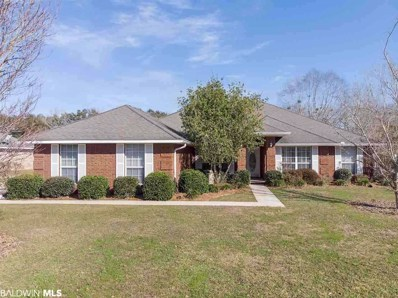 12892 Hunters Chase, Foley, AL 36535 - #: 292899