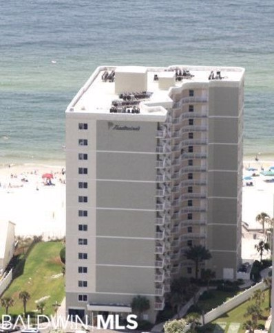 24568 Perdido Beach Blvd UNIT 904, Orange Beach, AL 36561 - #: 292905
