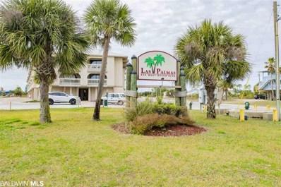 930 W Beach Blvd UNIT 217, Gulf Shores, AL 36542 - #: 292910