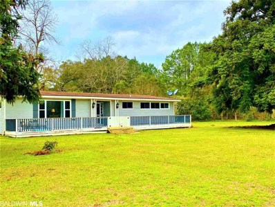 25653 County Road 71, Robertsdale, AL 36567 - #: 292934