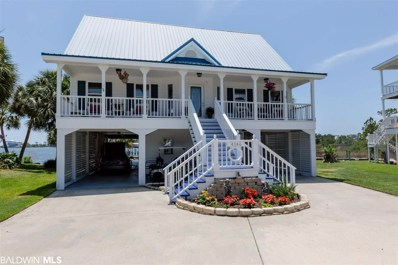 4146 Harbor Road, Orange Beach, AL 36561 - #: 292954