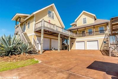 26283 Carondelette Drive, Orange Beach, AL 36561 - #: 292962