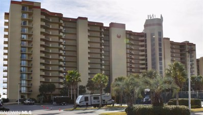24400 Perdido Beach Blvd UNIT 916, Orange Beach, AL 36561 - #: 292999
