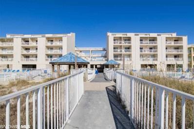 23044 Perdido Beach Blvd UNIT 118, Orange Beach, AL 36561 - #: 293002
