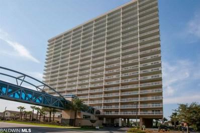 1010 W Beach Blvd UNIT 203, Gulf Shores, AL 36542 - #: 293051