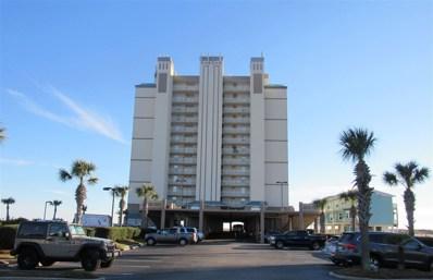 561 E Beach Blvd UNIT 702, Gulf Shores, AL 36542 - #: 293069
