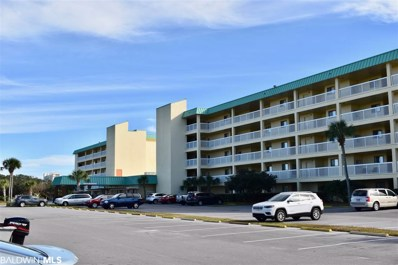 400 Plantation Road UNIT 4405, Gulf Shores, AL 36542 - #: 293083