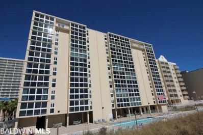 1007 W Beach Blvd UNIT 54, Gulf Shores, AL 36542 - #: 293153