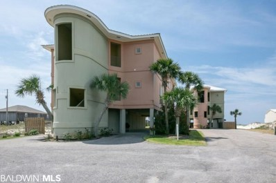 1680 Highway 180 UNIT B1, Gulf Shores, AL 36542 - #: 293156