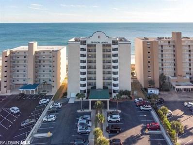 1003 W Beach Blvd UNIT 603, Gulf Shores, AL 36542 - #: 293171