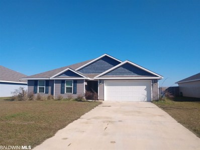 6890 Crimson Ridge Street, Gulf Shores, AL 36542 - #: 293194