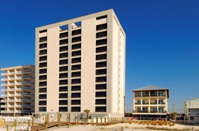 1051 W Beach Blvd UNIT 9D, Gulf Shores, AL 36542 - #: 293257