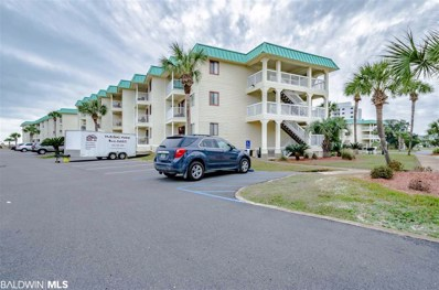 400 Plantation Road UNIT 2219, Gulf Shores, AL 36542 - #: 293268