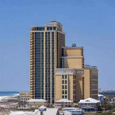 23450 Perdido Beach Blvd UNIT 2415, Orange Beach, AL 36561 - #: 293281