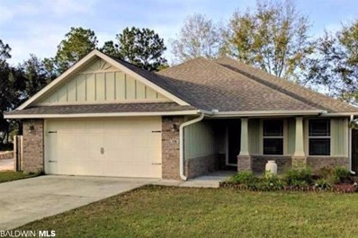 358 Darla Court, Gulf Shores, AL 36542 - #: 293322