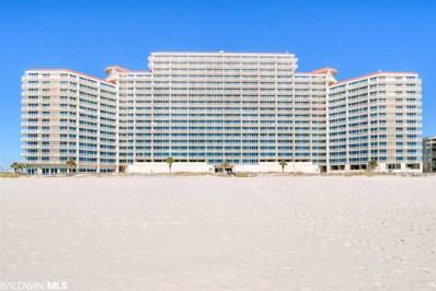 455 E Beach Blvd UNIT 1102, Gulf Shores, AL 36542 - #: 293362