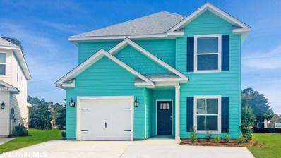 23942 Cottage Loop, Orange Beach, AL 36561 - #: 293363