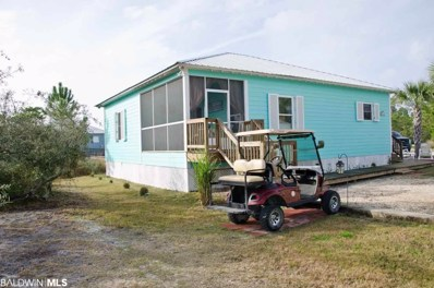 5781 State Highway 180 UNIT 7026, Gulf Shores, AL 36542 - #: 293388