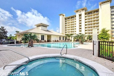 616 Lost Key Dr UNIT 602-A, Perdido Key, FL 32507 - #: 293393