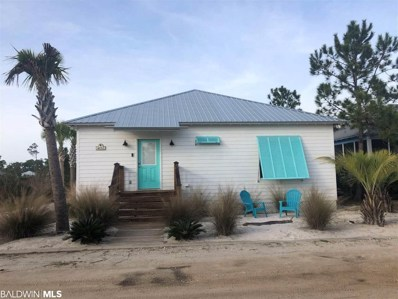 5781 State Highway 180 UNIT 4012, Gulf Shores, AL 36542 - #: 293409