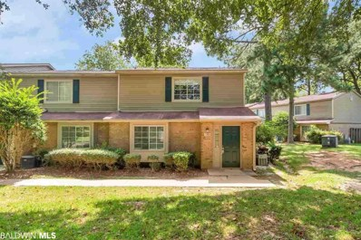 6701 Dickens Ferry Rd, Mobile, AL 36608 - #: 293421