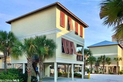 487 E 1st Avenue UNIT 10, Gulf Shores, AL 36542 - #: 293445