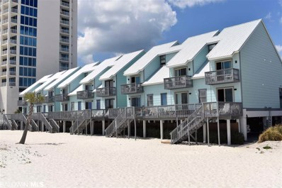 507 W Beach Blvd UNIT 203, Gulf Shores, AL 36542 - #: 293485
