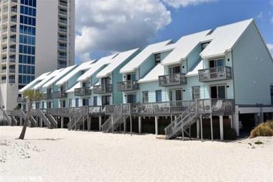 507 W Beach Blvd UNIT 203, Gulf Shores, AL 36542 - #: 293485